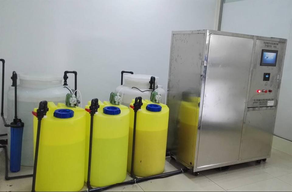 化学分析实验废水处理设备4新.jpg
