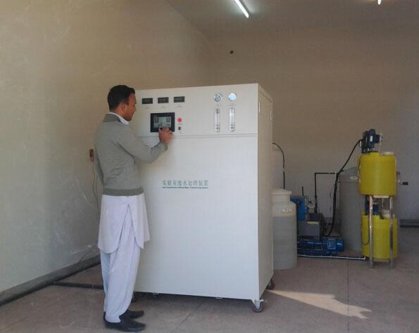 实验室生物类废水处理设备6.jpg